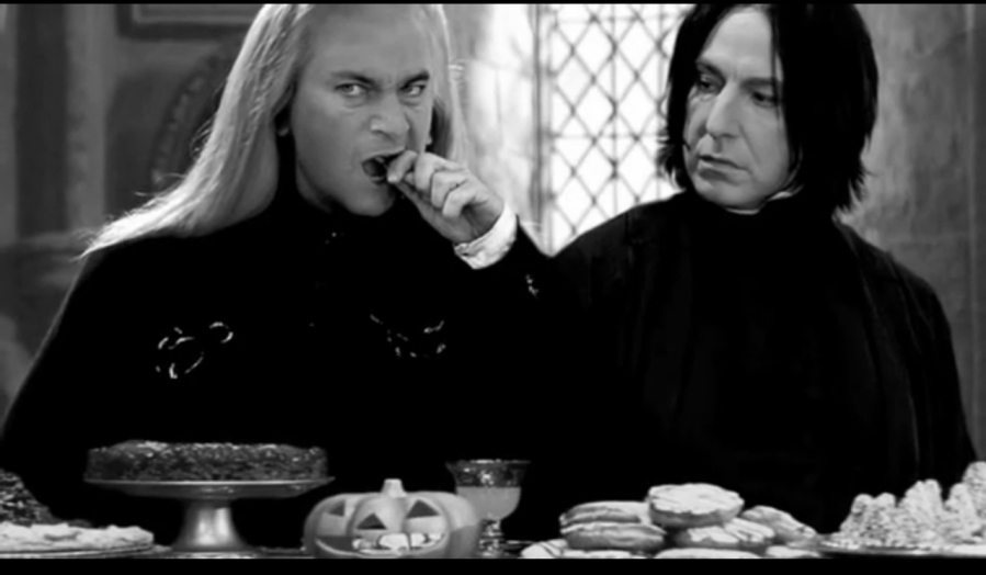Embarrassing-Photos-of-Snape-Lucius-snapes-family-and-friends-34037202-1279-746