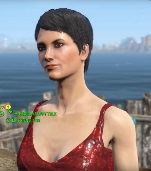 fallout_4_curie_romance_640x36018